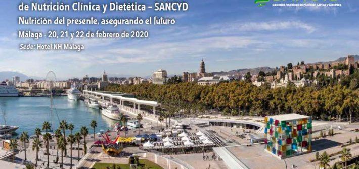 sancyd2020