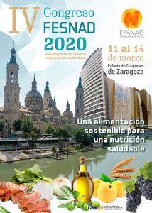 FESNAD 2020